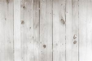 parquet blanchi materiaux techniques et prix ooreka With parquet bois blanc