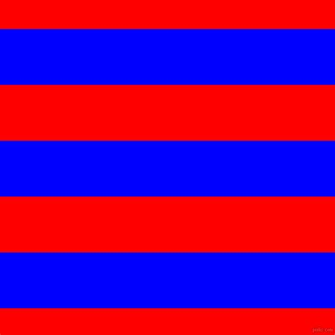 line blue purple and green horizontal lines and stripes seamless