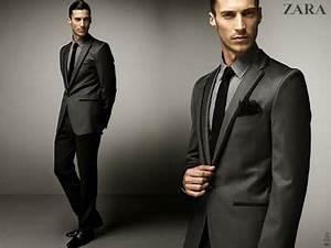 Veste Matelassée Homme Zara : veste smoking homme zara veste de costume veste bordeaux ~ Dode.kayakingforconservation.com Idées de Décoration