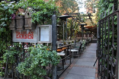 garden philadelphia restaurant paying 400 000 in missed wages damages