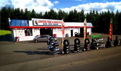 contact united tire wheels tire  wheel shop
