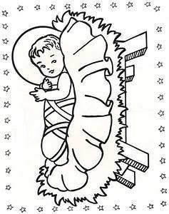 378 Best Images About Coloring Pages On Pinterest