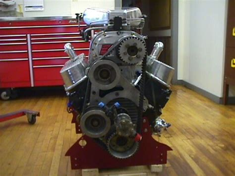 Engine Rebuild Shops Near Me  Find Your Local Service