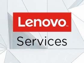 lenovo service center jakarta pusat mall mangga dua