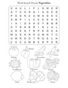 HD wallpapers letter v coloring pages for kids