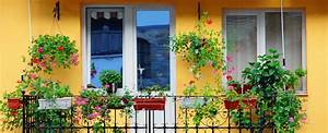 Balkon Wand Verschönern : bildquelle avn photo lab ~ Indierocktalk.com Haus und Dekorationen
