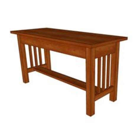 build   piano bench dining room ideas