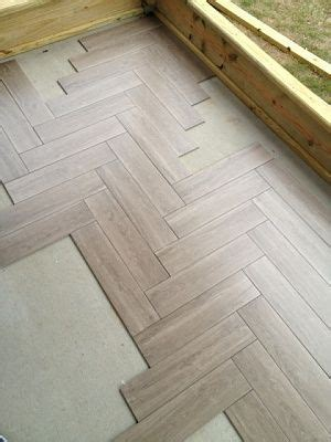 Best 25  Porch flooring ideas on Pinterest   Painting