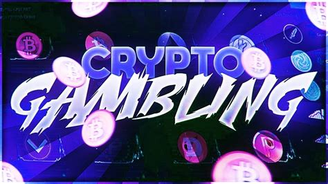 Newbitcoincasinos.com is home to all the best 2021 bitcoin casino and cryptocurrency casinos. NEW BITCOIN GAMBLING SITE - ROOBET.GG (FREE CODE)