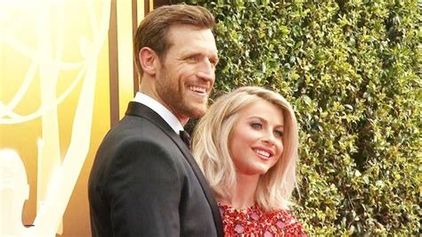 Julianne Hough - Exclusive Interviews, Pictures & More ...