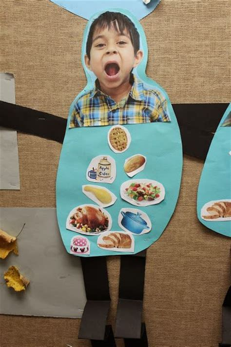 cooking projects for preschoolers 90 best images about kindergarten food nutrition on 624