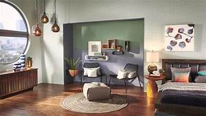 2015 interior design trends that still hot in 2016 home With interior decorating colors 2016