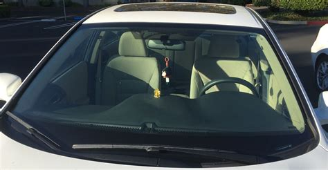 Honda Windshield Replacement Prices & Local Auto Glass Quotes