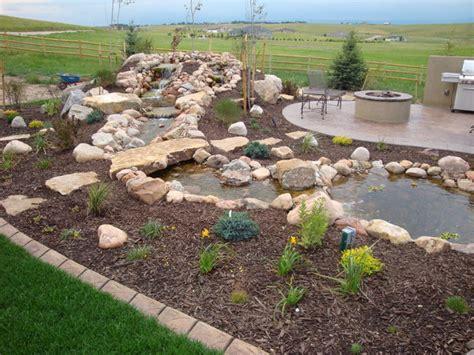 colorado backyard landscaping ideas backyard landscaping colorado pdf