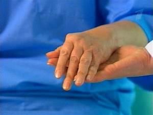 Артрит лекарство из сибири