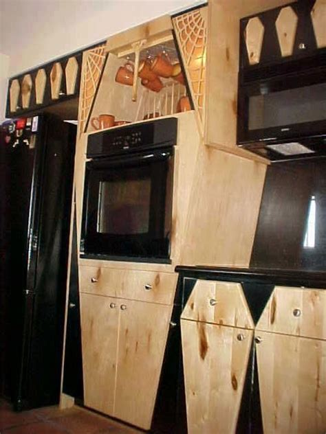 coffin kitchen cabinets gothic home decor gothic house