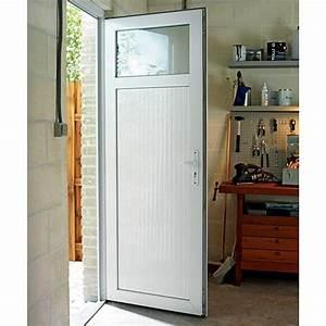 tete de lit castorama salle de bain meuble en teck With porte d entrée pvc avec castorama perpignan salle de bain