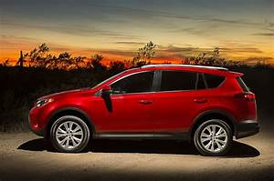 4 4 Toyota : 2014 toyota rav4 reviews and rating motor trend ~ Maxctalentgroup.com Avis de Voitures