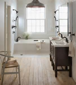 farmhouse bathrooms ideas 10 best farmhouse decorating ideas for sweet home homestylediary