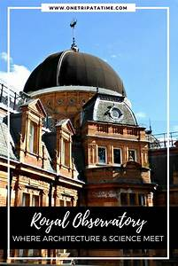 Royal Observatory Greenwich  Visit The Prime Meridian