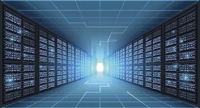 Data Mainframe Ibm Z14 Mainframes Server Center
