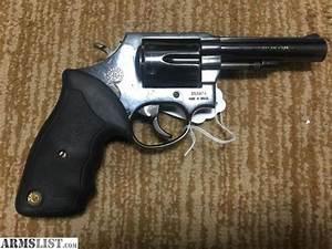 ARMSLIST For Sale Taurus Model 82 Revolver 38 Special
