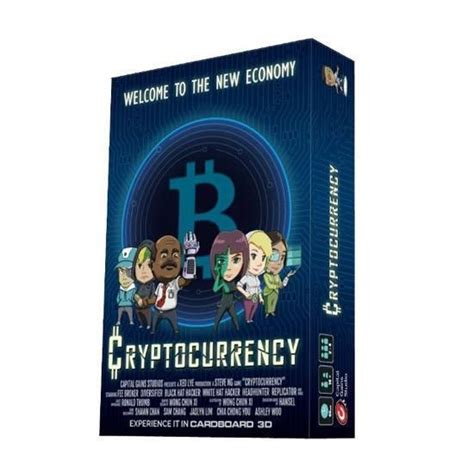 Bitcoin was able to show the world. The website is open conversation on the topics best online ...