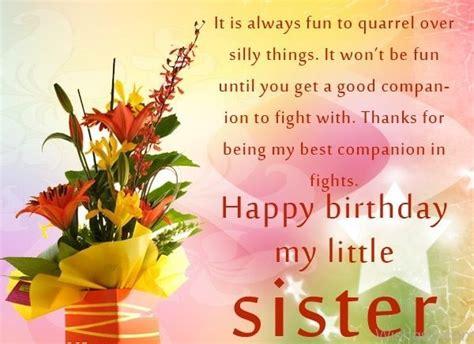 happy birthday   sister happy birthday happy