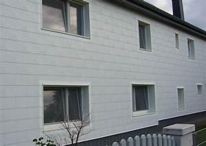 Fassade Reinigen Ohne Hochdruckreiniger : fassaden m mitterhauser struwa fassadenplatten ~ Lizthompson.info Haus und Dekorationen