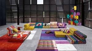 120 idees de meubles de salon luxueux par roche bobois With meubles roche bobois catalogue 15 deco maison vendeenne