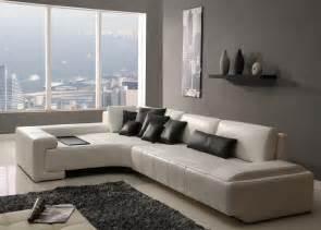 leder sofa designer sofas leder modern leather living room furniture la