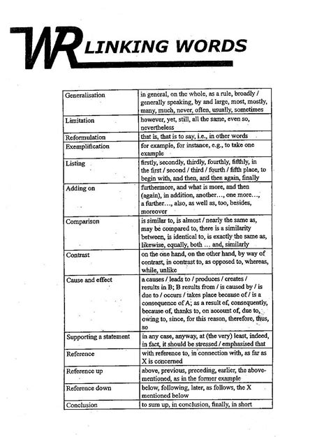 Assign drive letters windows 8 assignments meaning in bengali critical thinking in the healthcare field welcome to holland essay welcome to holland essay