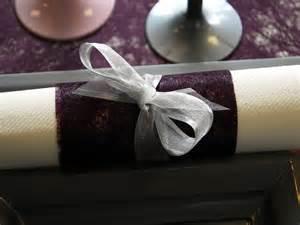 pliage serviettes mariage 25 idées de pliage serviette originale pour ses invités