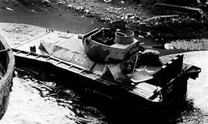 Pt-76 Amphibious Light Tank