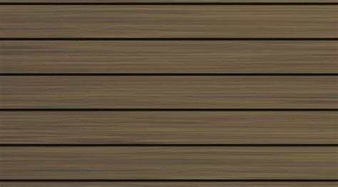 4 Metre Composite Decking Boards