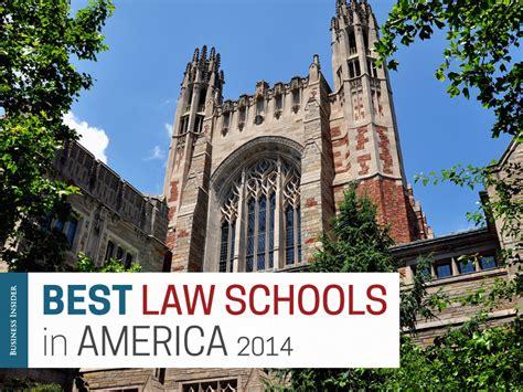 top schools in america business insider