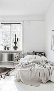 Beautiful Small Scandinavian Student Apartment | Home ...