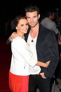 Rachael Leigh Cook Pregnant: Actress And Husband Daniel ...