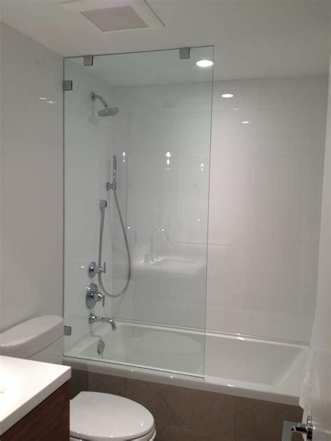 shower doors repair replace  install  vancouver