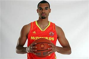 Perry Ellis: Next in line of star power forwards for ...