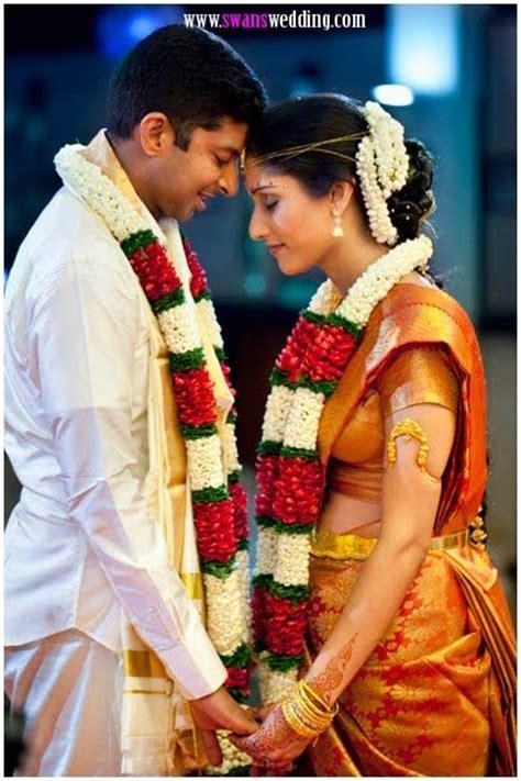 14860 south indian wedding photography poses vmwed 0834 jpg 400 215 600 my wedding