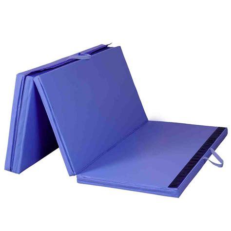 gymnastics mats ebay gymnastics mats ebay gymnastics mats