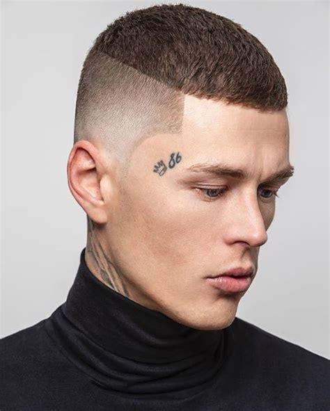 haircuts  hairstyles  men  update