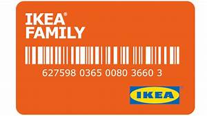 Ikea Versandkosten Family Card : ikea family card ikea ~ Orissabook.com Haus und Dekorationen