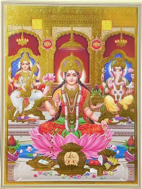 1000 about lakshmi the hindu goddess of prosperity on hindus sanskrit and