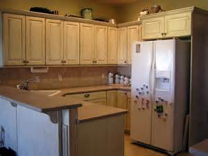colors for kitchen cabinets photos of antiqued cabinets 5577