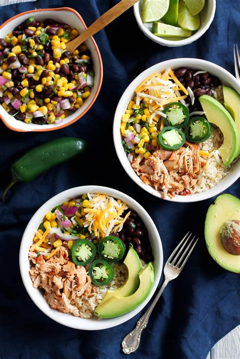 budget recipes  cheap easy meals