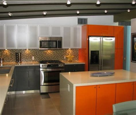 contemporary small kitchens 35 best modern kitchen inspiration images on 2545