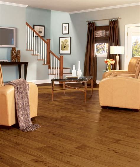 armstrong flooring design a room 1000 images about armstrong sheet vinyl that look like hardwood floors on pinterest carpets
