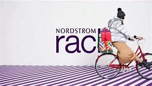 nordstrom rack black friday week tv commercial 39 50